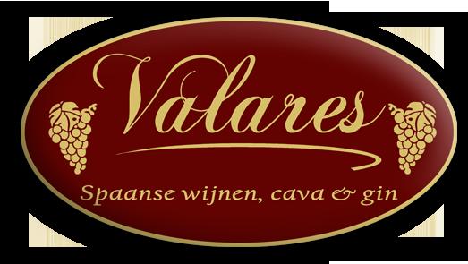 Valares